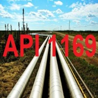 EVERYTHING you need to know about API 1169 - Pipeline Construction Inspector certification