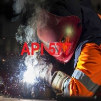 EVERYTHING you need to know about API 577 - Welding Inspection and Metallurgy certification